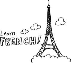 LearnFrenchTourIllustration