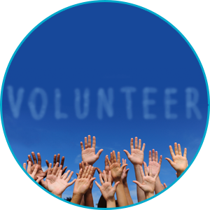volunteer300pxcircle1