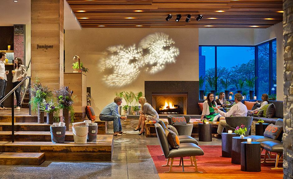 Hotel-Vermont-Lobby