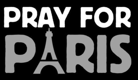 le-logo-pray-for-paris-est-enormement-partage-sur-les_1188854_zpsfzikkk7u