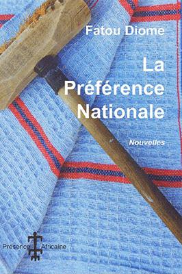 club-de-lecture-la-preference-nationale