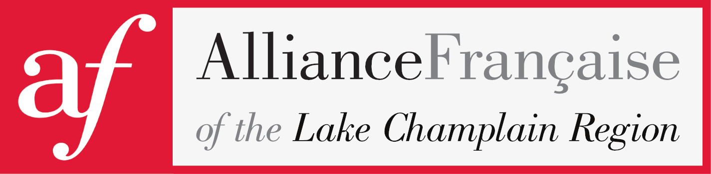 Alliance Française of the Lake Champlain Region