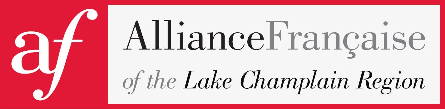 Alliance Française of the Lake Champlain Region